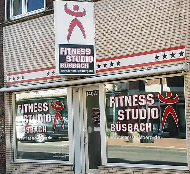 http://www.fitnessstolberg.de/.cm4all/iproc.php/Studio.Kielholz20160906_113053.jpg/downsize_1280_0/Studio.Kielholz20160906_113053.jpg